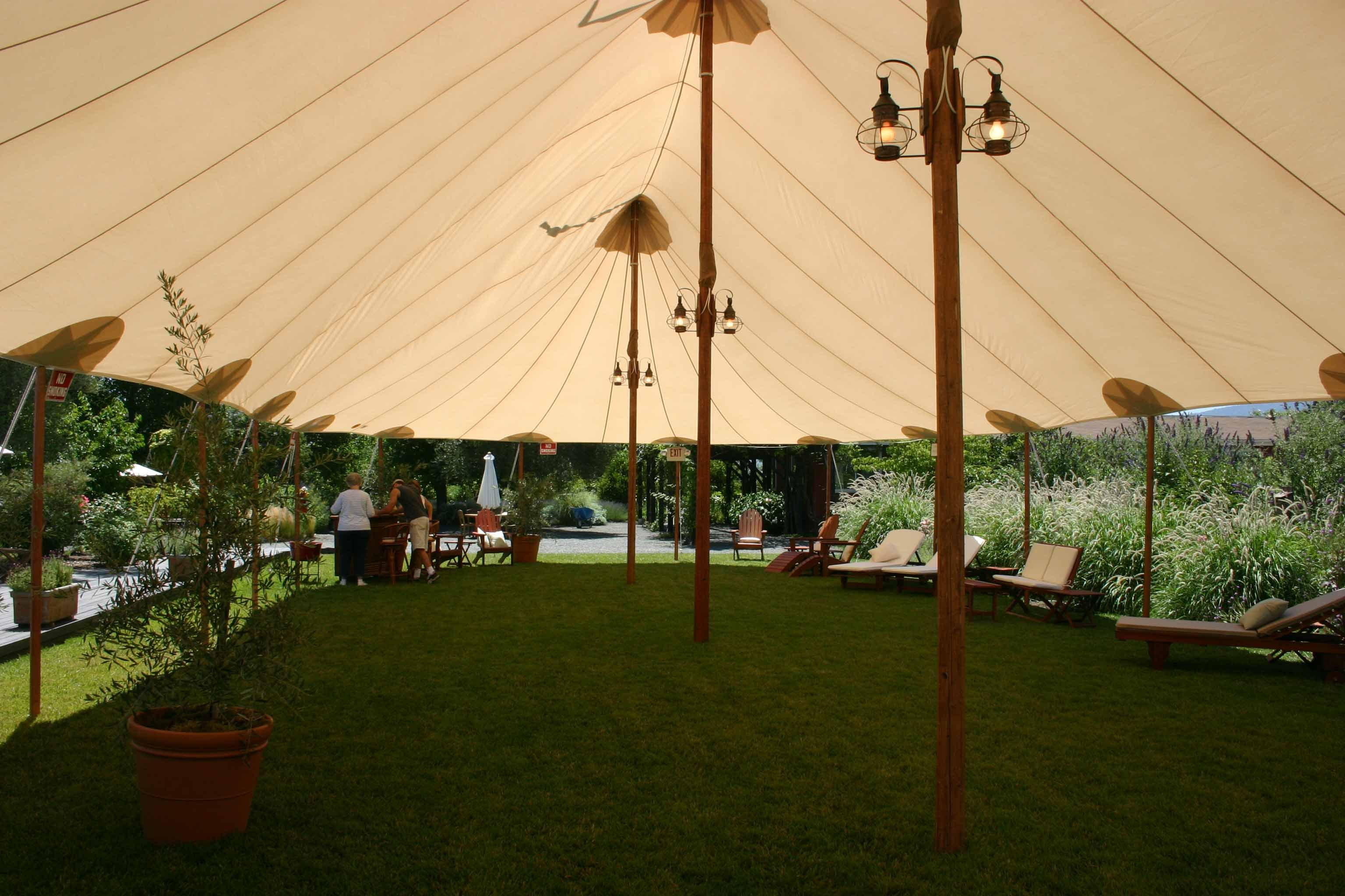Sperry Tent Tent Marquee Inspirations Pinterest