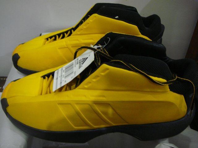 Old School Kobe's   Sneakers nike