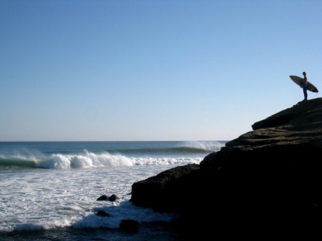 See T Shirt Pin Cas Surf Punta Canoas Baja California Photo By Milerryanw California Photos Gulf Of California Baja California