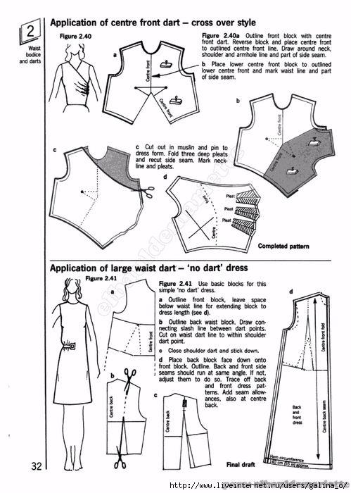 Pin By Sonya Mursalova On Collar Pattern Sewing Alterations