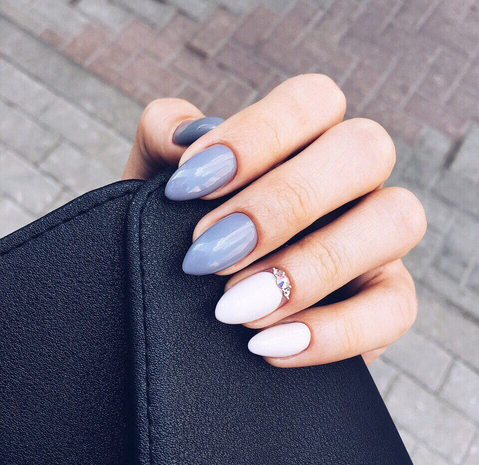 It would be so pretty for my cinderella theme cute nails