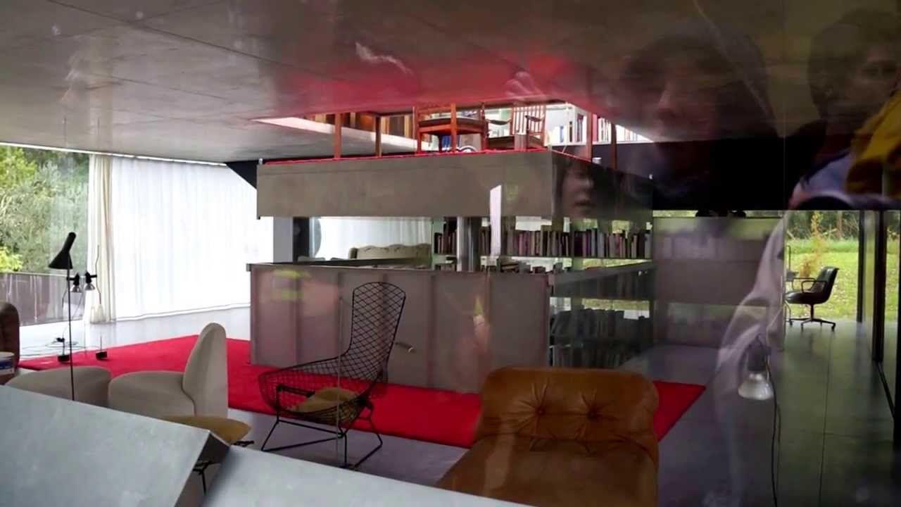 maison bordeaux rem koolhaas information pinterest rem koolhaas. Black Bedroom Furniture Sets. Home Design Ideas