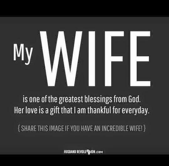 Husband Wife Baby Quotes: Baby Girl You Are My Heart And Sole. I Love Yesterday