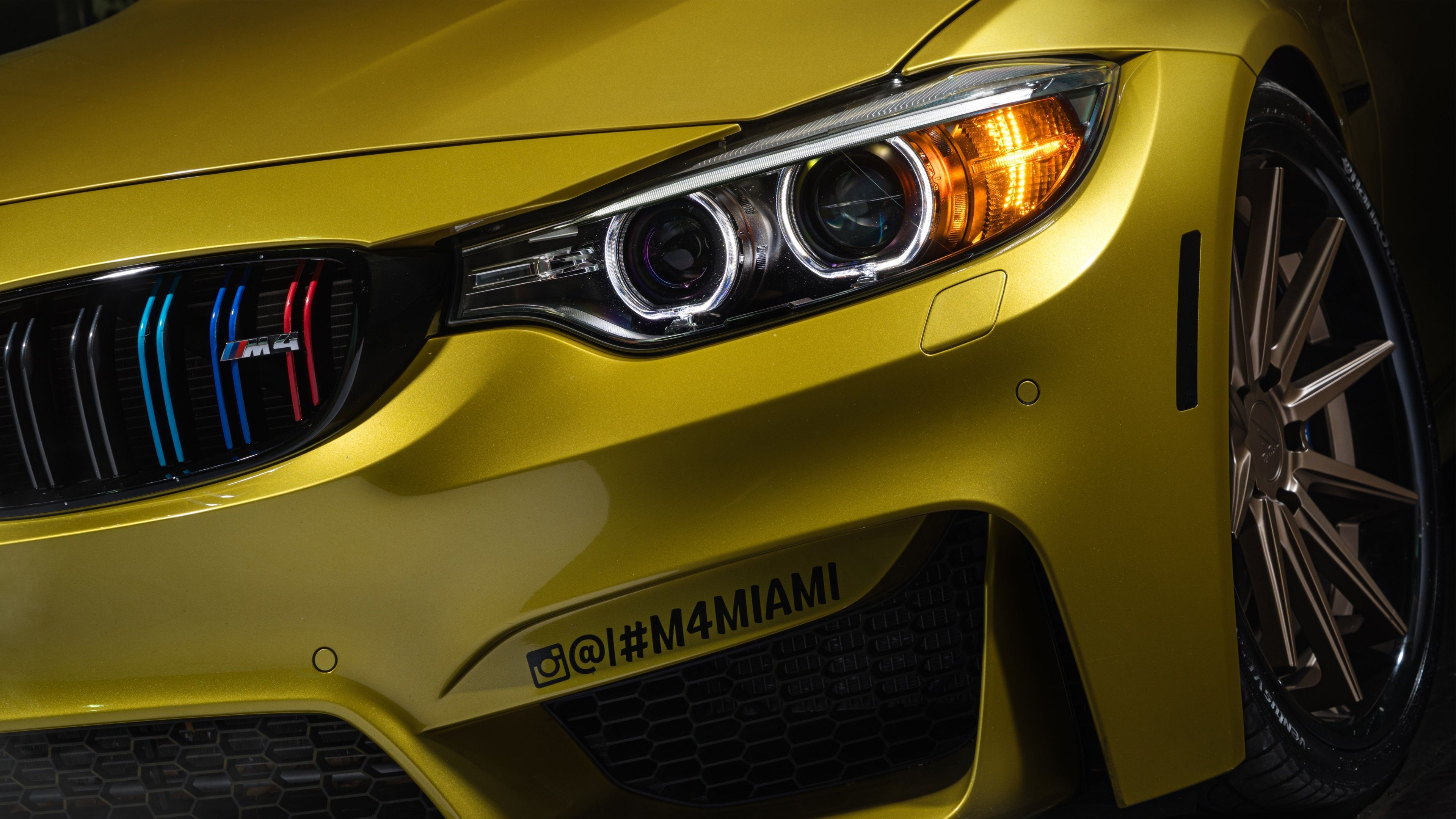 3840x2160 Bmw M4 4k Downloading Wallpaper For Pc In 2020 Bmw Bmw M4 Bmw Wallpapers