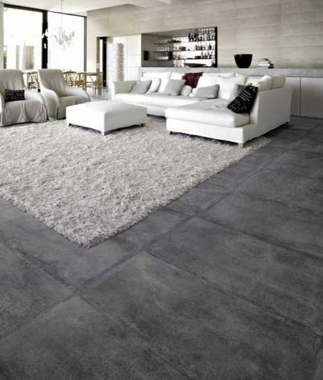 30 Floor Tile Designs For Every Corner Of Your Home Floor Tile Design Modern Flooring Home Decor