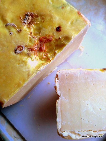 In Praise Of Kasseri Cheese Greek Recipes Food Kasseri Cheese
