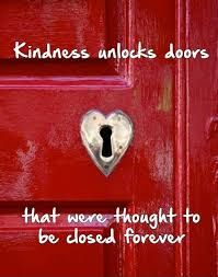 Image Result For Closed Door Quotes