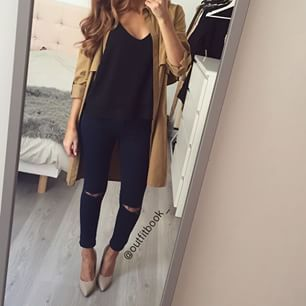 9baf8458463e5 Clothes outfit for woman   teens   dates   stylish   casual   fall   spring    winter   classic   casual   fun   cute  sparkle   summer  Candice Wicks