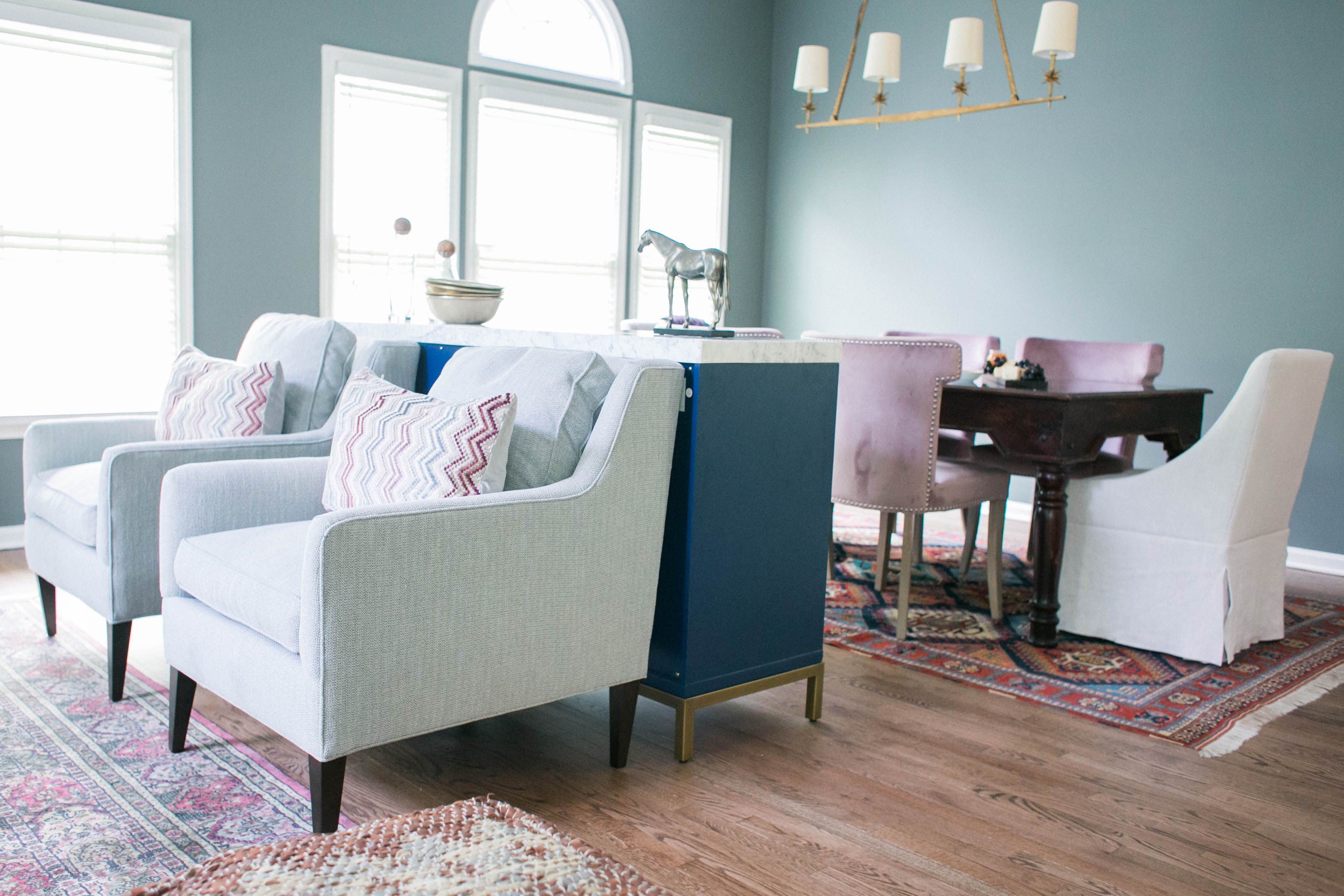 Living Room Decor Nj Based Home Interior Designer Uniquely