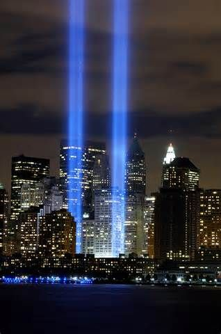world trade center - Yahoo Image Search Results