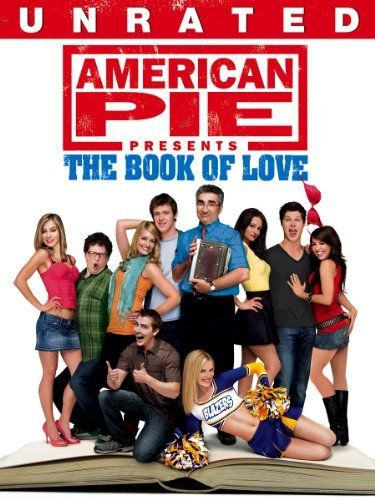 Pin By Mohit Khatake On American Pie American Pie Movies Pie