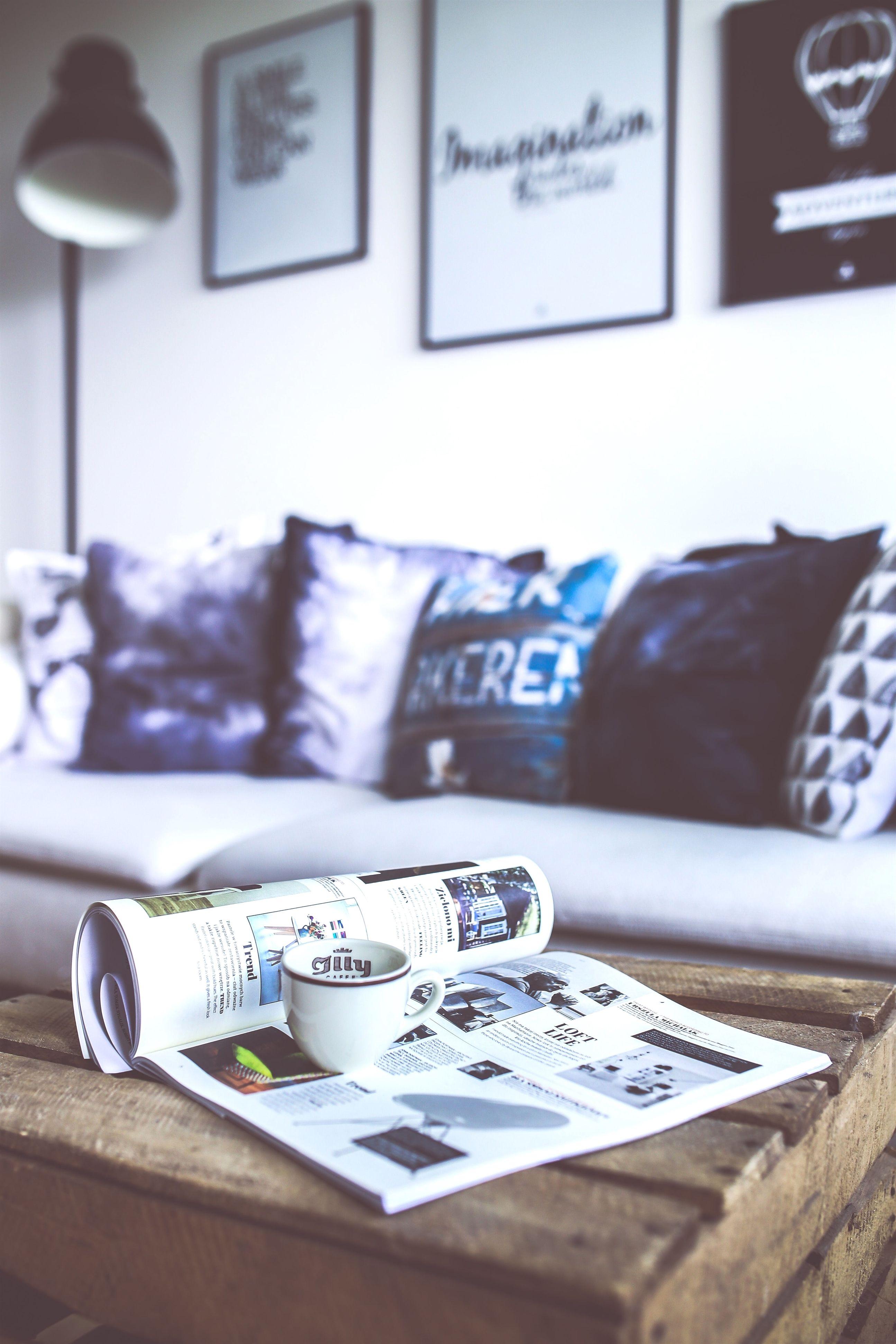 Home Decor Lot 531 20181029144046 62 Rustic Vintage Home Decor