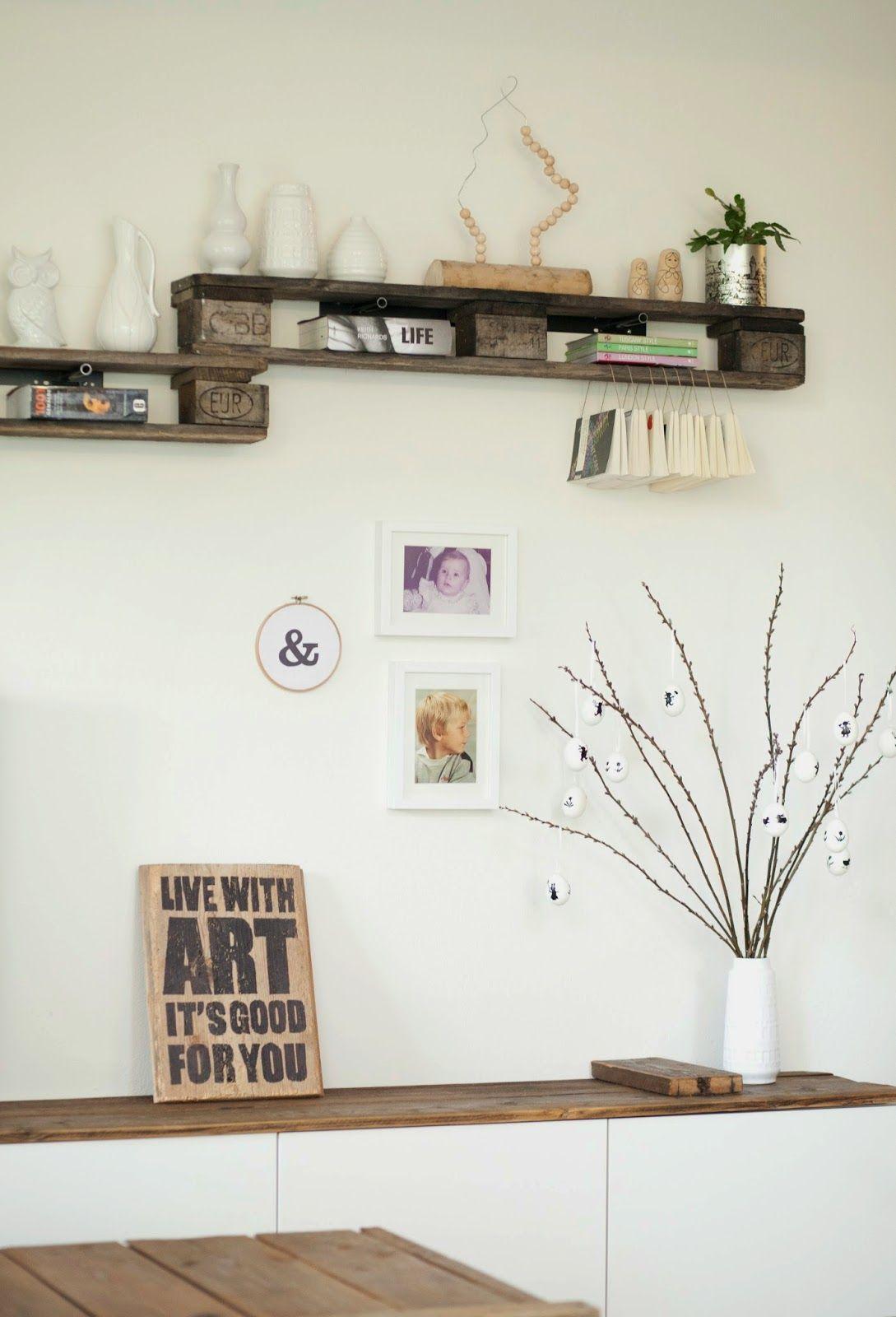 der Mama Tochter Blog für Interior, DIY, Dekoration und Kreatives