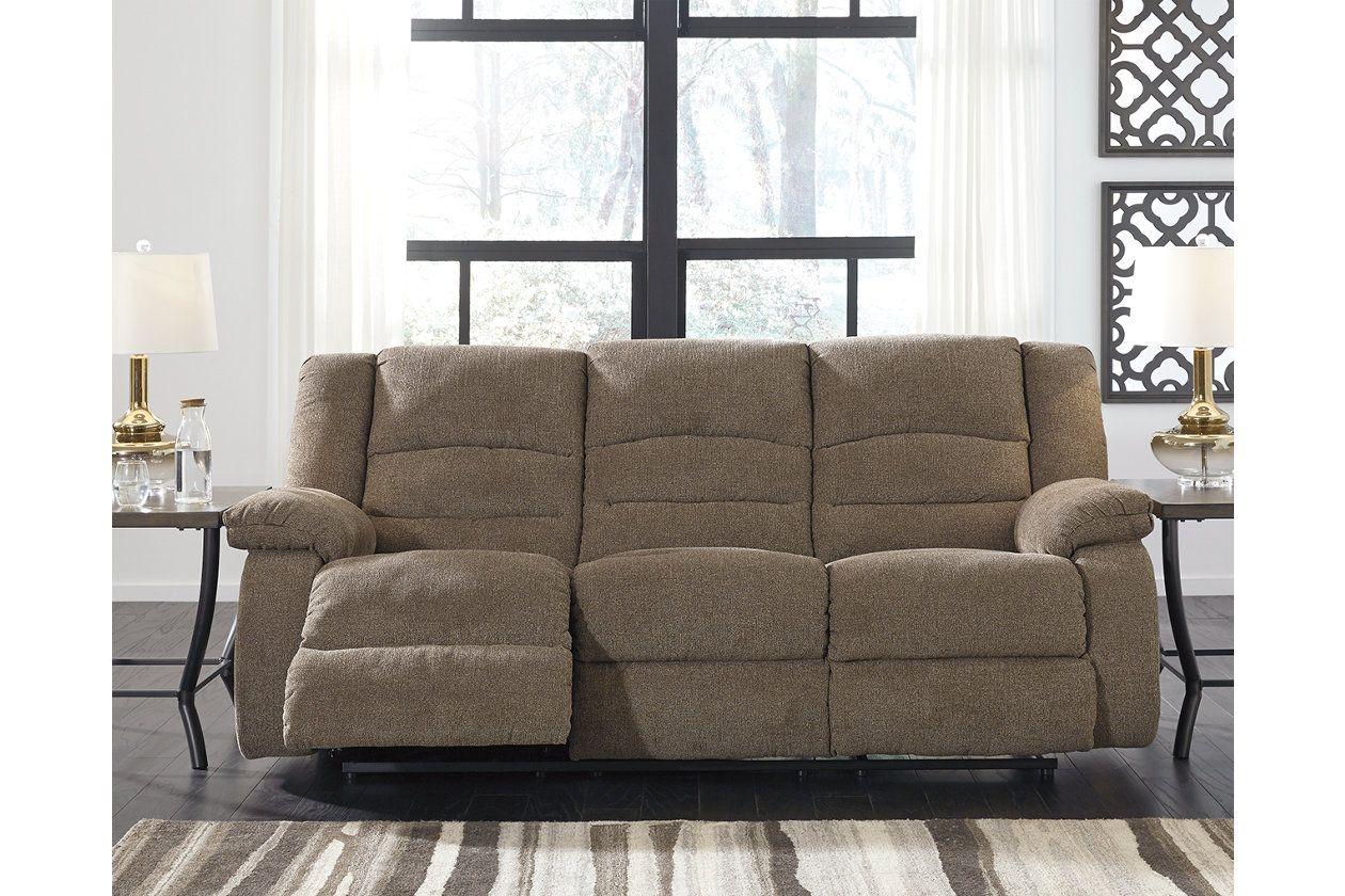 Nason Reclining Sofa Ashley Furniture Homestore Reclining Sofa Sofa Recliner