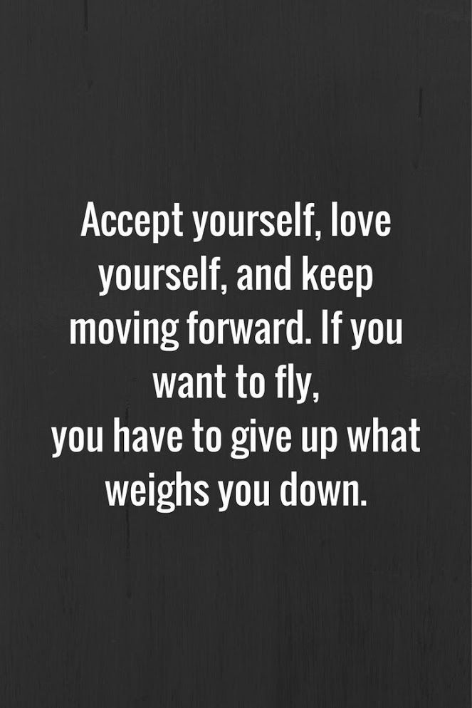 Quotes On Moving Forward In Love 35 Inspirational Quotes On Moving