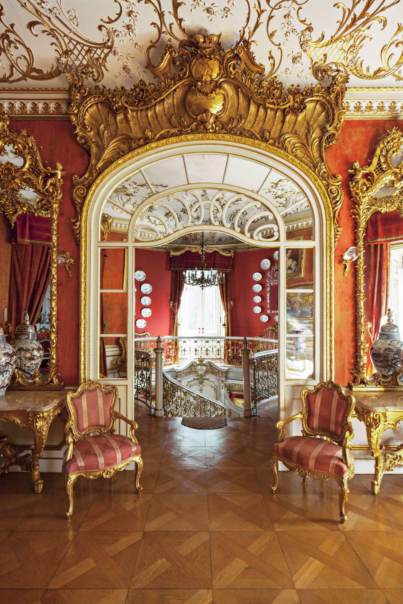krone regensburg