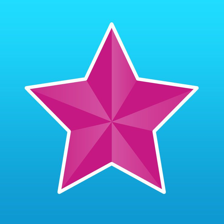 Video Star on the App Store