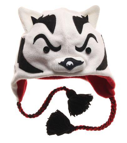 release date 299c2 9495b bucky badger winter hat