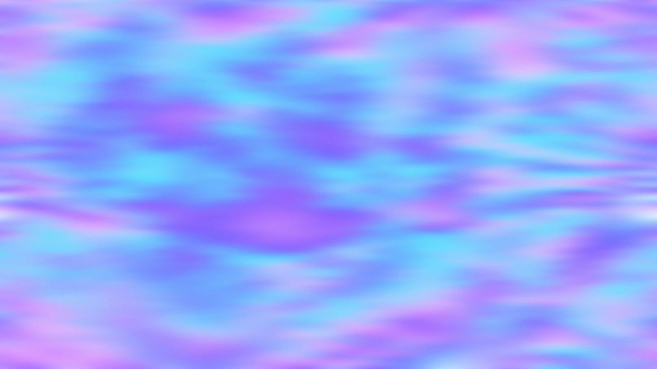 Youtube Channel Art Backgrounds Awesome Collection Girly Youtube Channel Art Channel Art Youtube Channel Art Youtube Banner Backgrounds