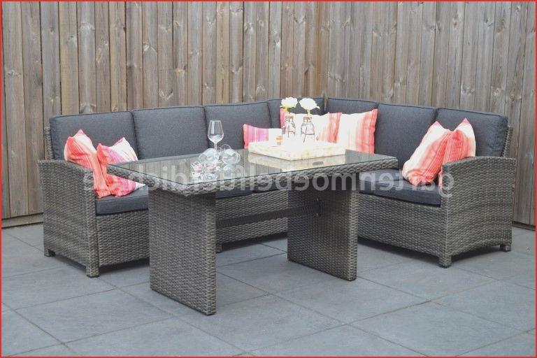 22++ Garten lounge set mit esstisch 2021 ideen