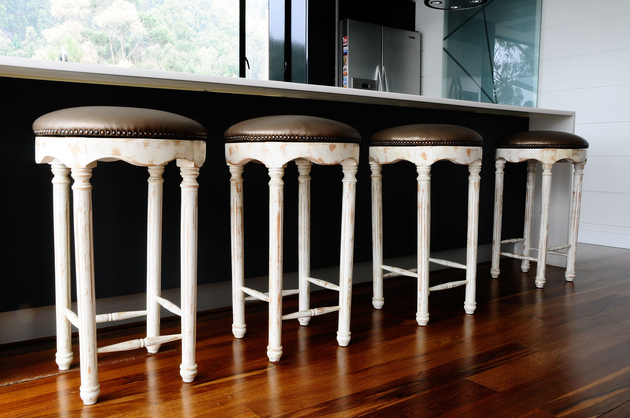 Sillas barra para cocina kitchen bar chairs cadeiras de bar de ...