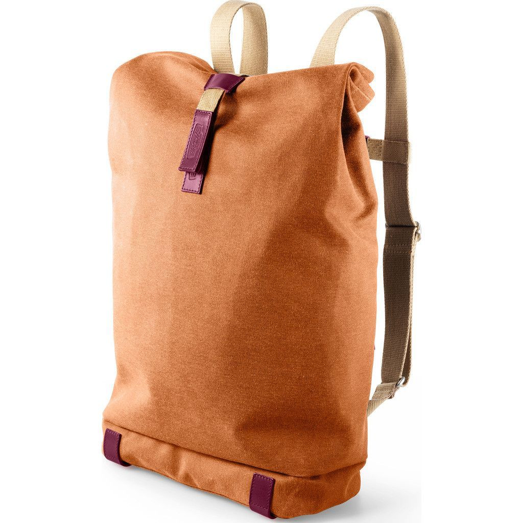 24l Army Bags - e86166ea7a5c8d3602b7292ac984e28c_Most Inspiring 24l Army Bags - e86166ea7a5c8d3602b7292ac984e28c  Perfect Image Reference_304341.jpg