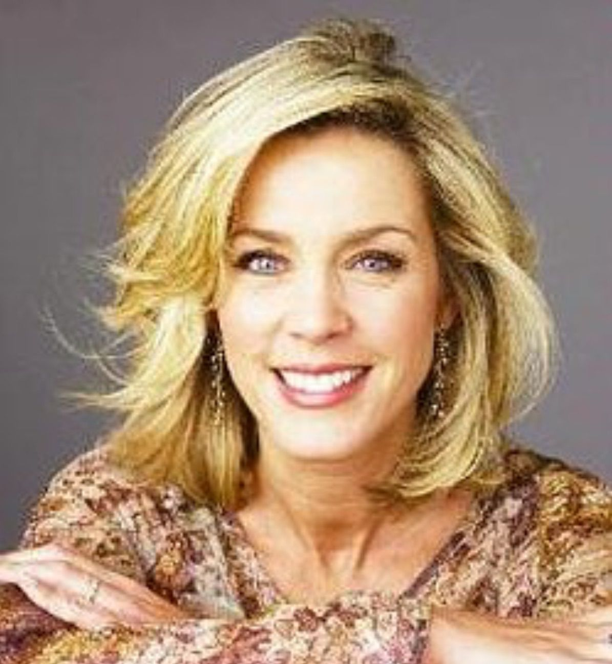 deborah norville. love this bob. | home ideas | deborah