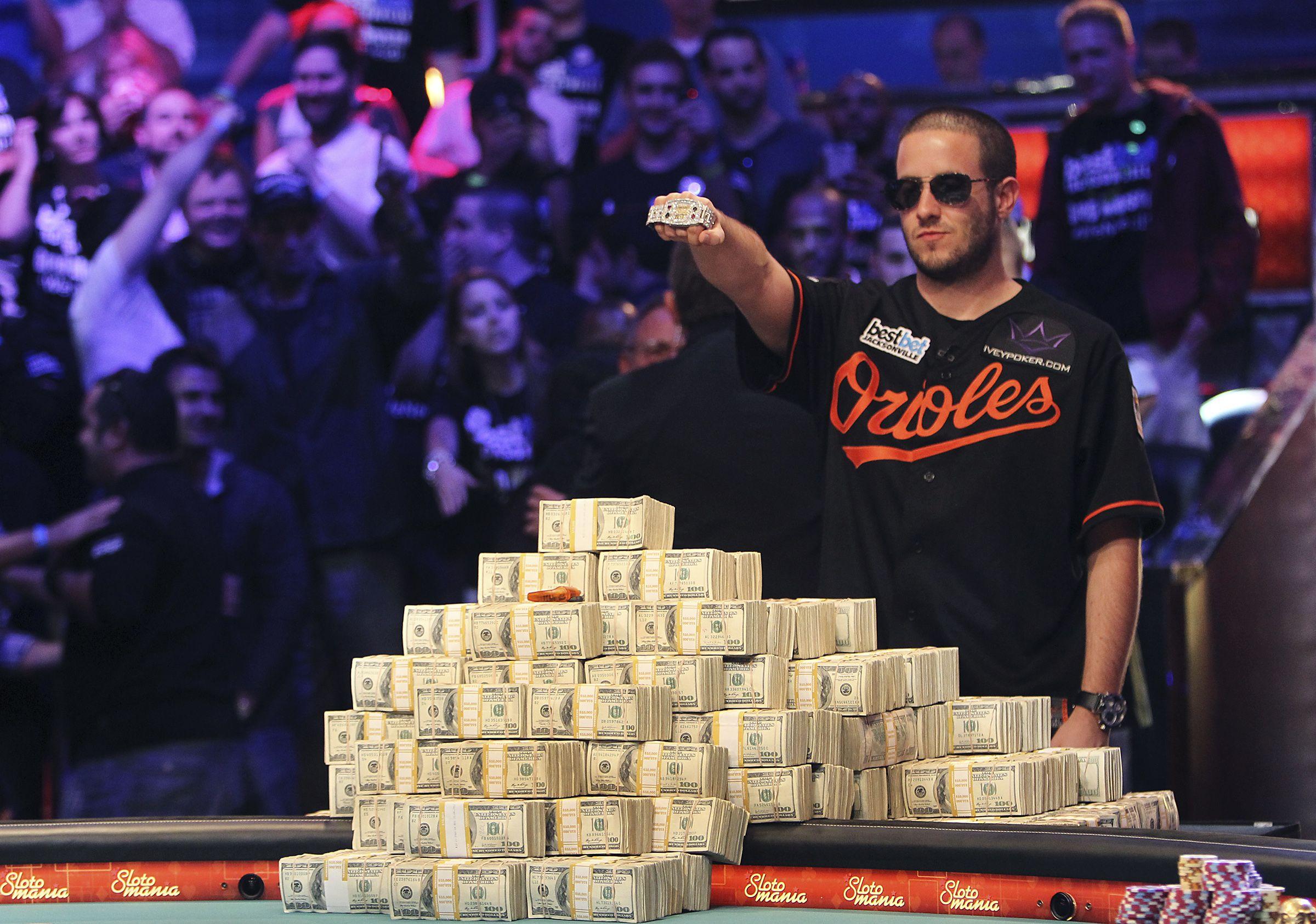 Poker Anyone Melhores Legendas Sem Limites Legendas