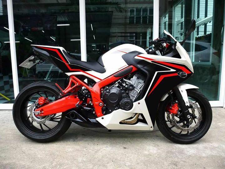 cbr 650 f cbr650f motos esportivas motos e esportes. Black Bedroom Furniture Sets. Home Design Ideas