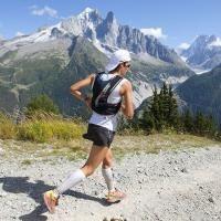 Cómo entrenar para un ultra trail