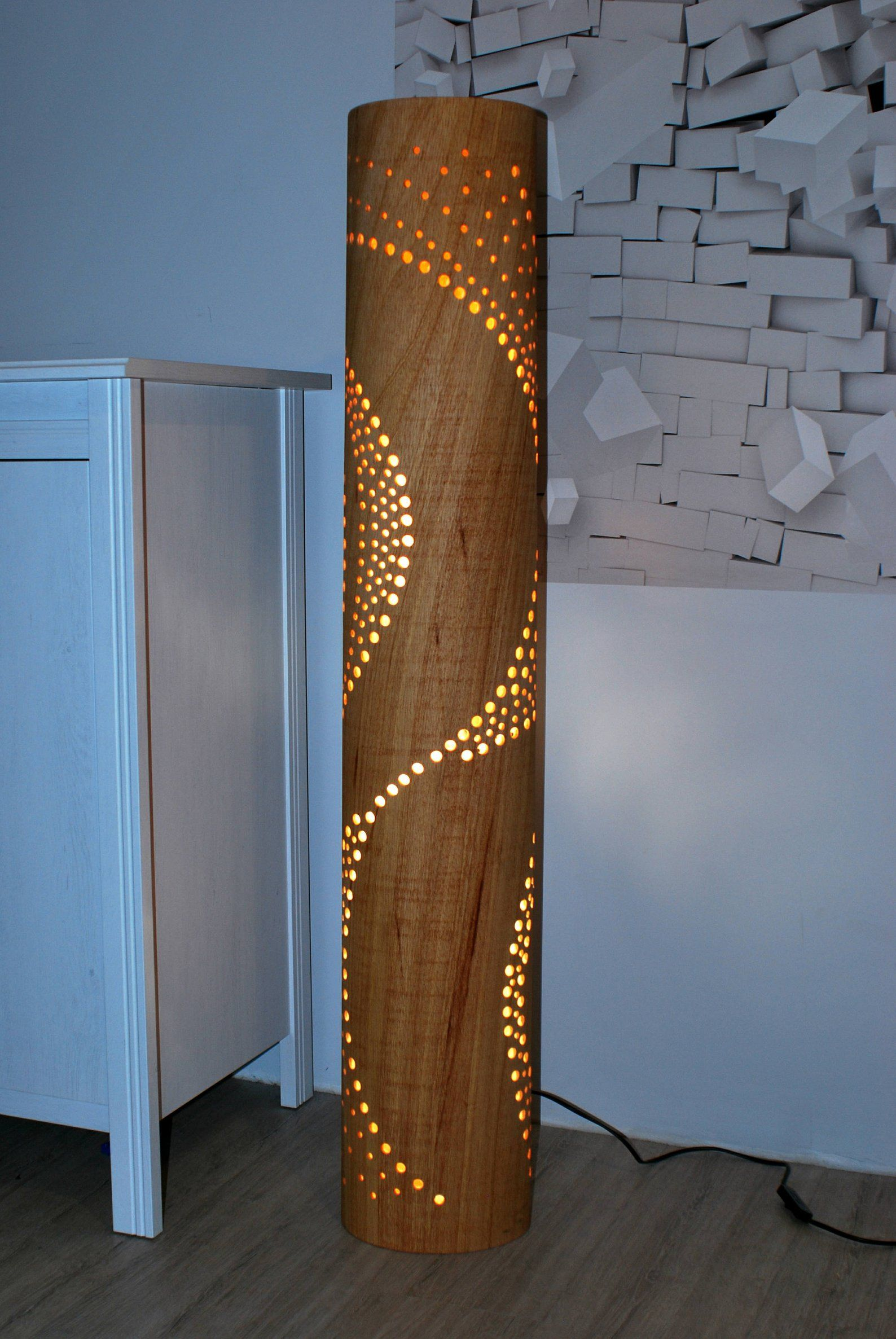 31++ Led craft floor lamp info