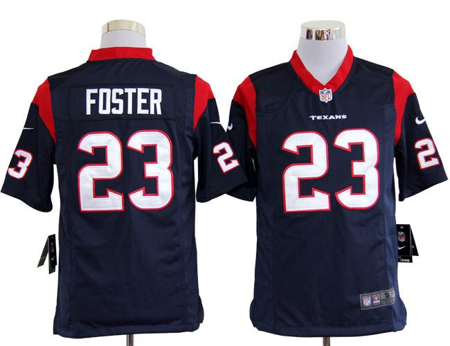 Nike NFL Jerseys Houston Texans Arian Foster Blue,Nike NFL Jerseys on sale ,wholesale  Nike NFL Jerseys cheap,discount Nike NFL Jerseys wholesale,Nike ...