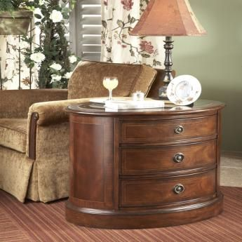 Commode 920 940 Features Inlayed Marble Top Fine Furniture Design