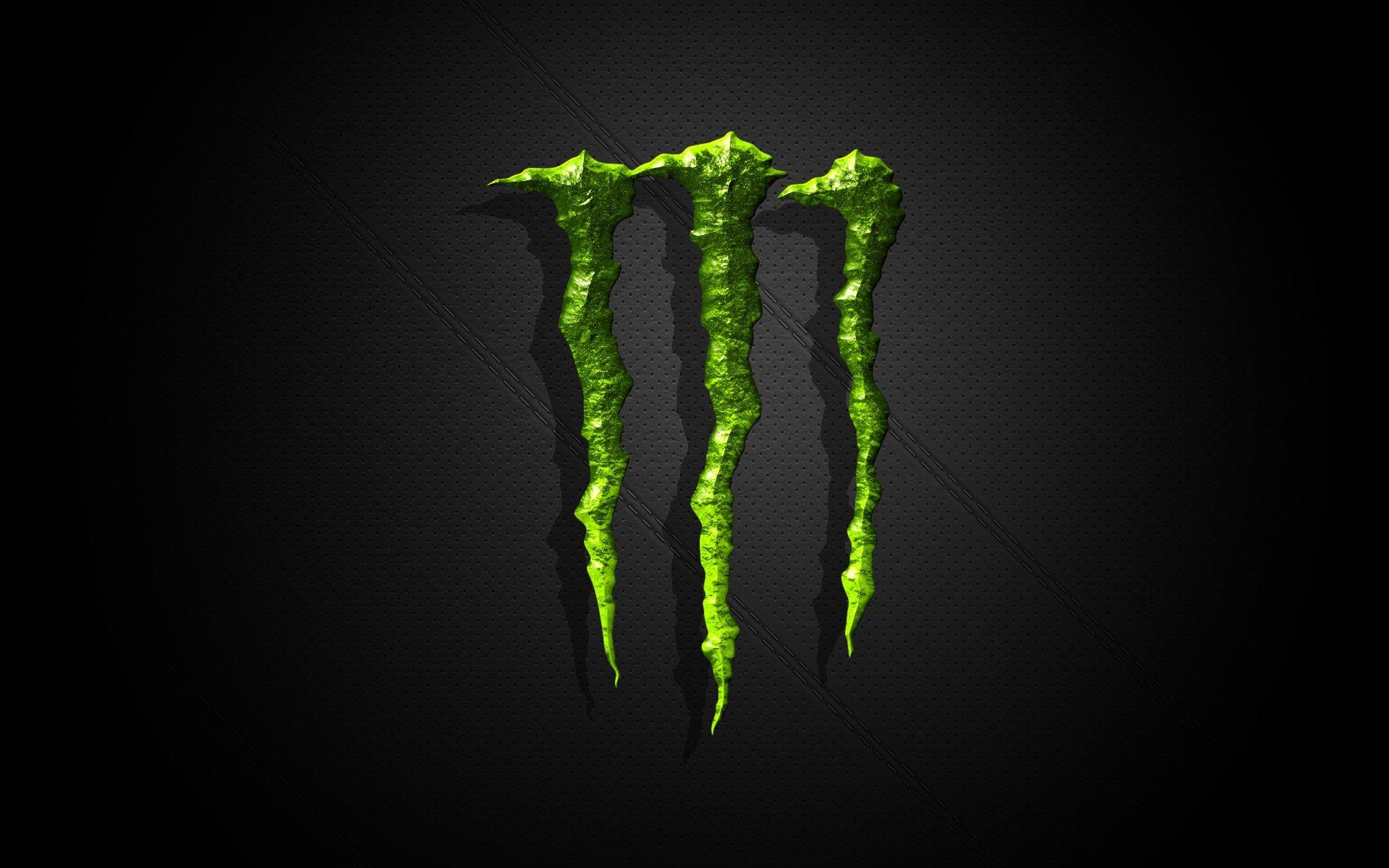 Monster Yo Monster Energy Energy Logo Monster Energy Girls
