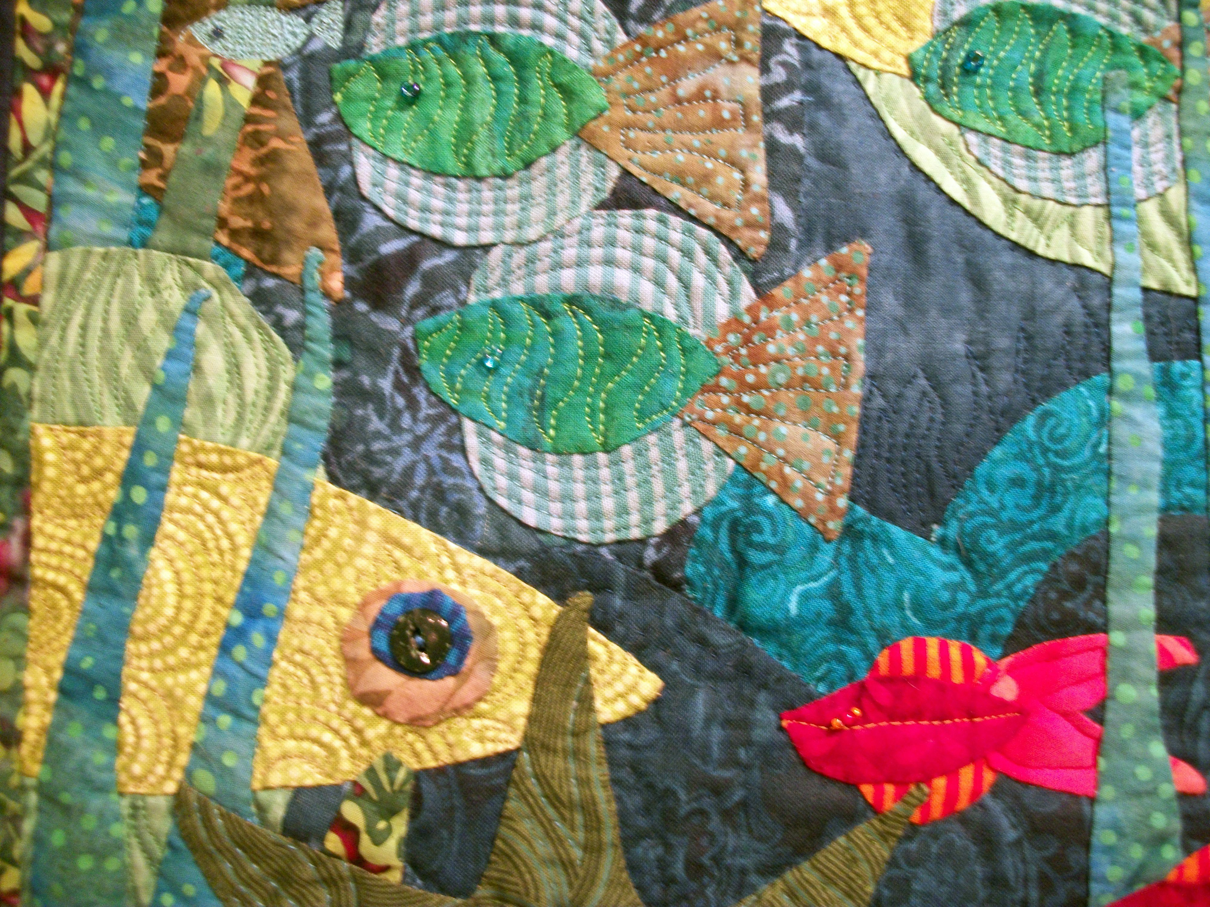 the this cat happy ready fish stitches for particular quilt now