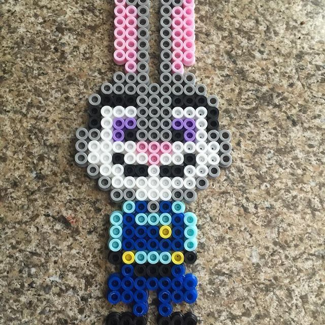 Artkal Bead, Perler Bead Patterns