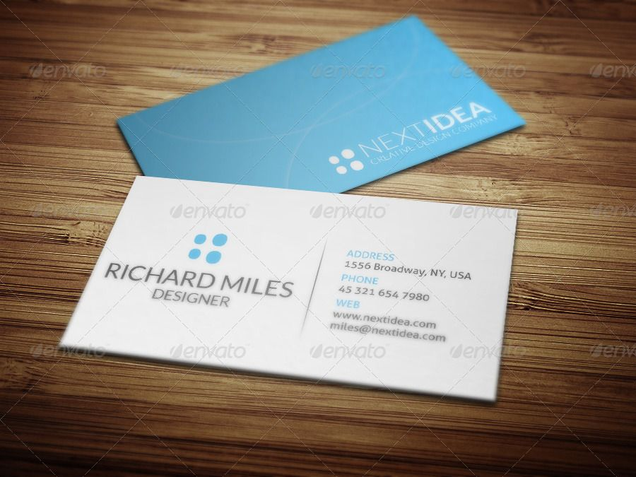 Sleek Business Card Printable Business Cards Free Business Card Design Templates Business Card Layout Design