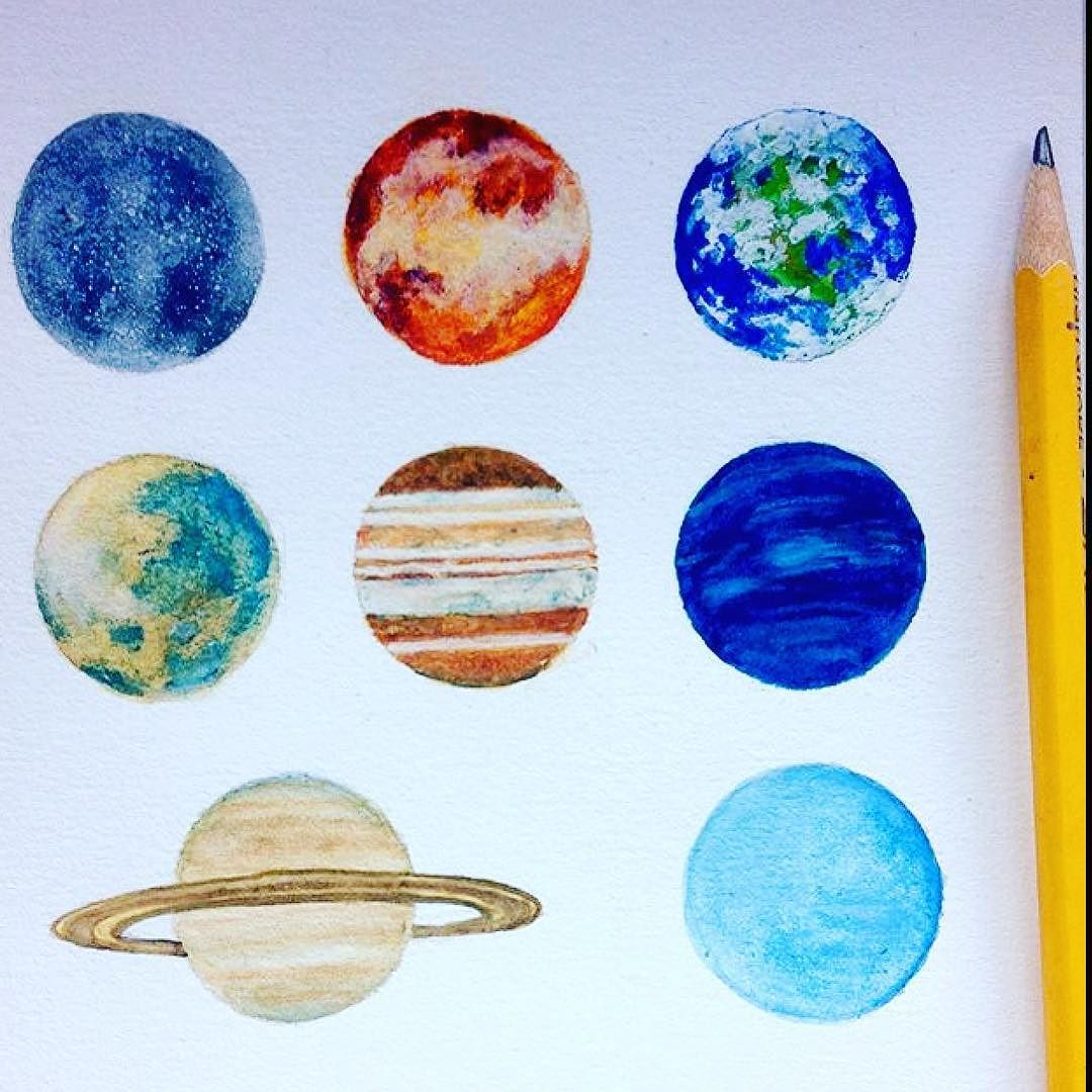 provocative-planet-pics-please.tumblr.com #beautiful #planets #by @mm_articific #wow #very #good !!! by arts_profile https://www.instagram.com/p/BATt8gqvrET/
