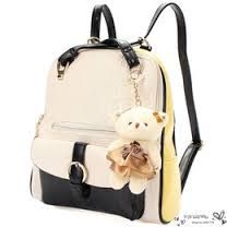 various styles fashion styles big discount Pin on Stuff to Buy