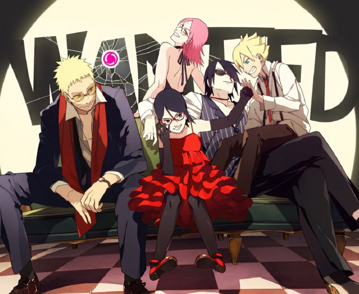 Good Wallpaper Naruto Gangster - e86236b569c39936b4faf23a2ea5564e  Graphic_371956.jpg