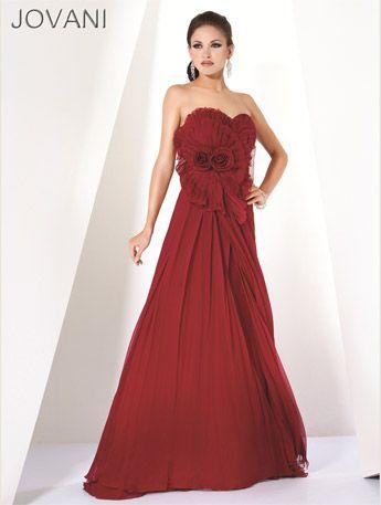 Jovani Evening Designer Mothers Dresses Nyc Jovani Mothers Gowns