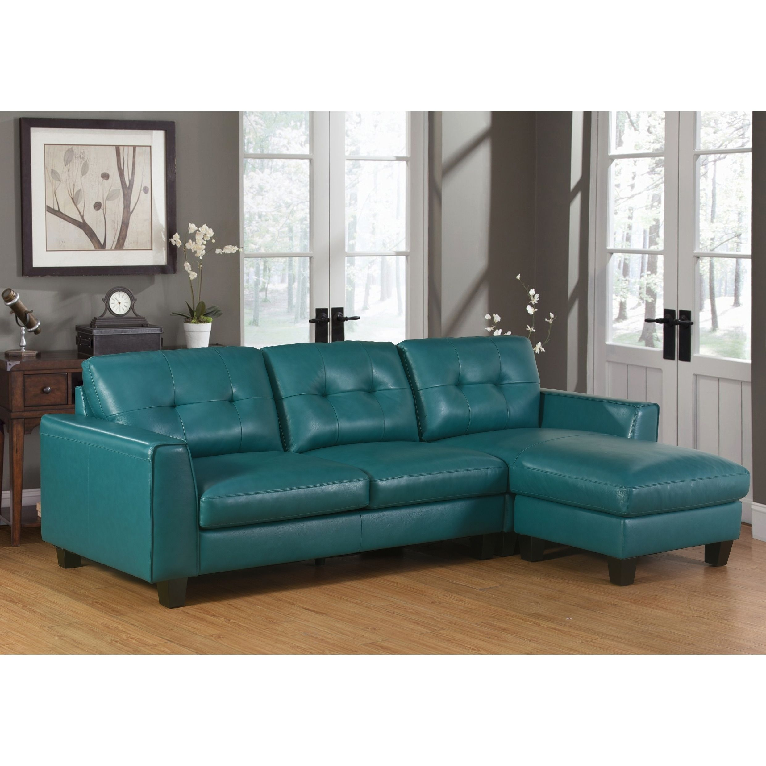Overstock Com Online Shopping Bedding Furniture Electronics Jewelry Clothing More Sectional Sofa Couch Furniture Best Leather Sofa