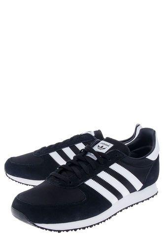 zapatillas adidas zx racer