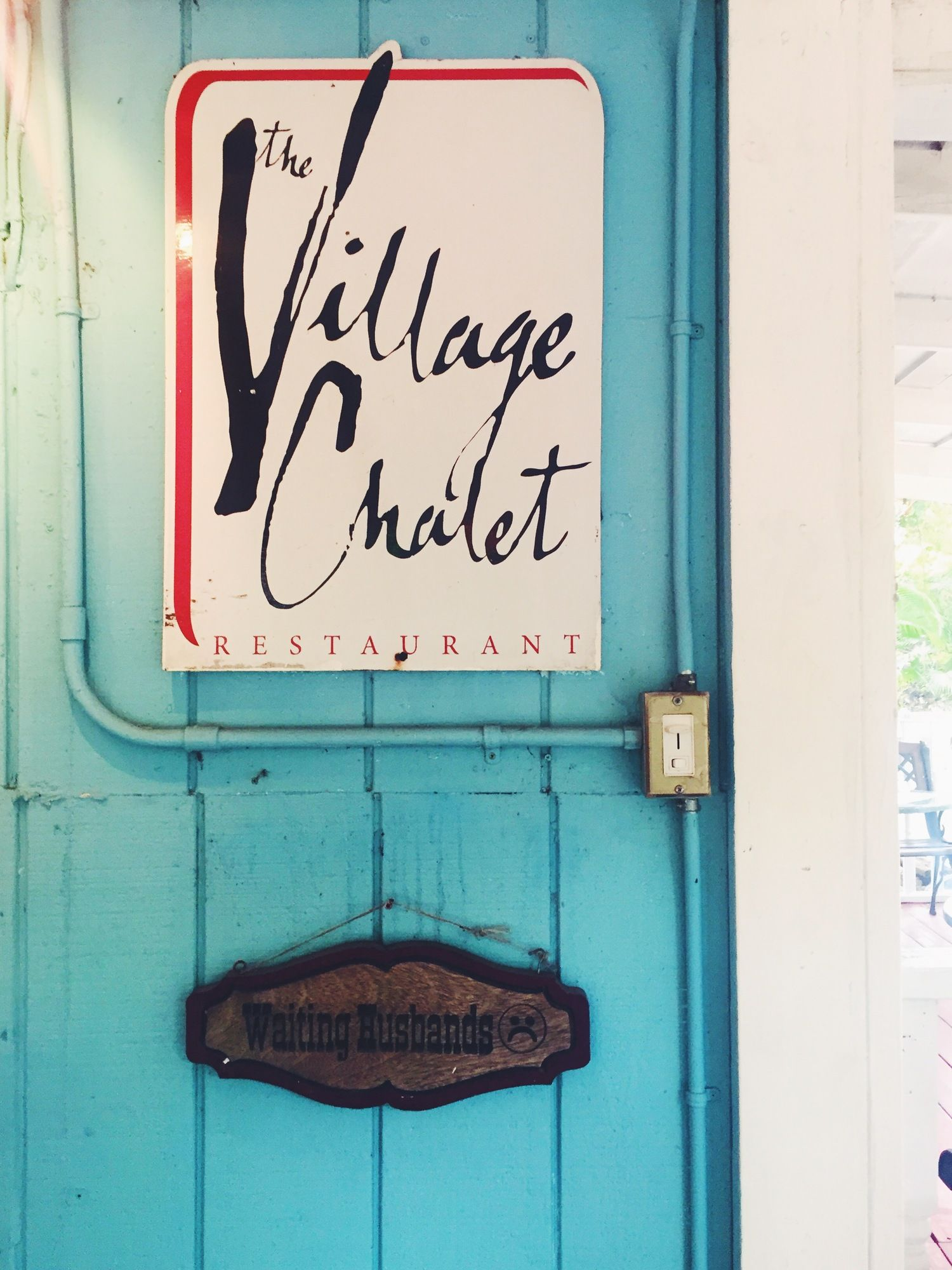 Things To Do In Miami During The Fall Cauley Square Historic Village Homestead