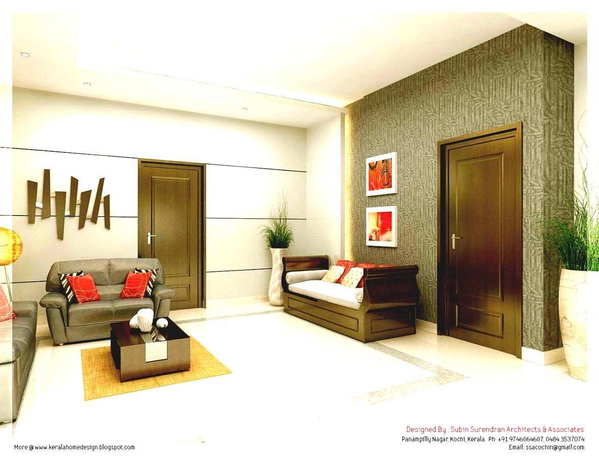 Home Interior Designs In India Design With Images Apartment