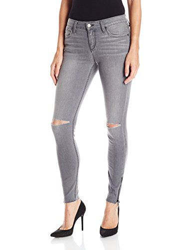7ee2fc66e999 Joe's Jeans Women's Flawless Icon Midrise Skinny Ankle Je... | Jeans ...