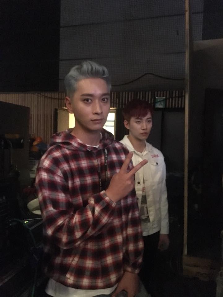 이따만나요✌🏻️  [SNL8] 호스트 2PM편 오늘 밤 9시 15분 tvN 생방송