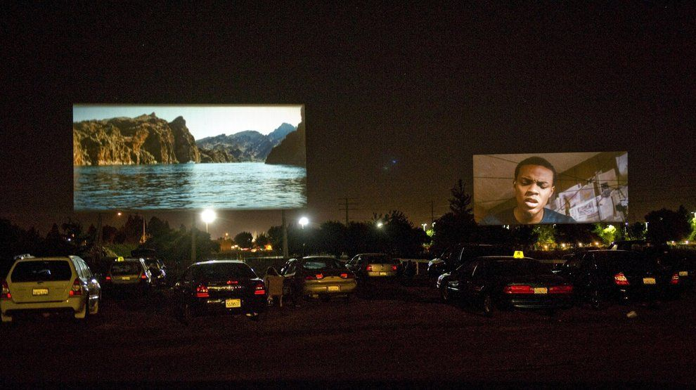 west wind drive in movies sacramento