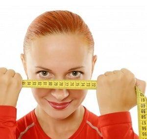 как быстро похудеть в лице убрать подбородок