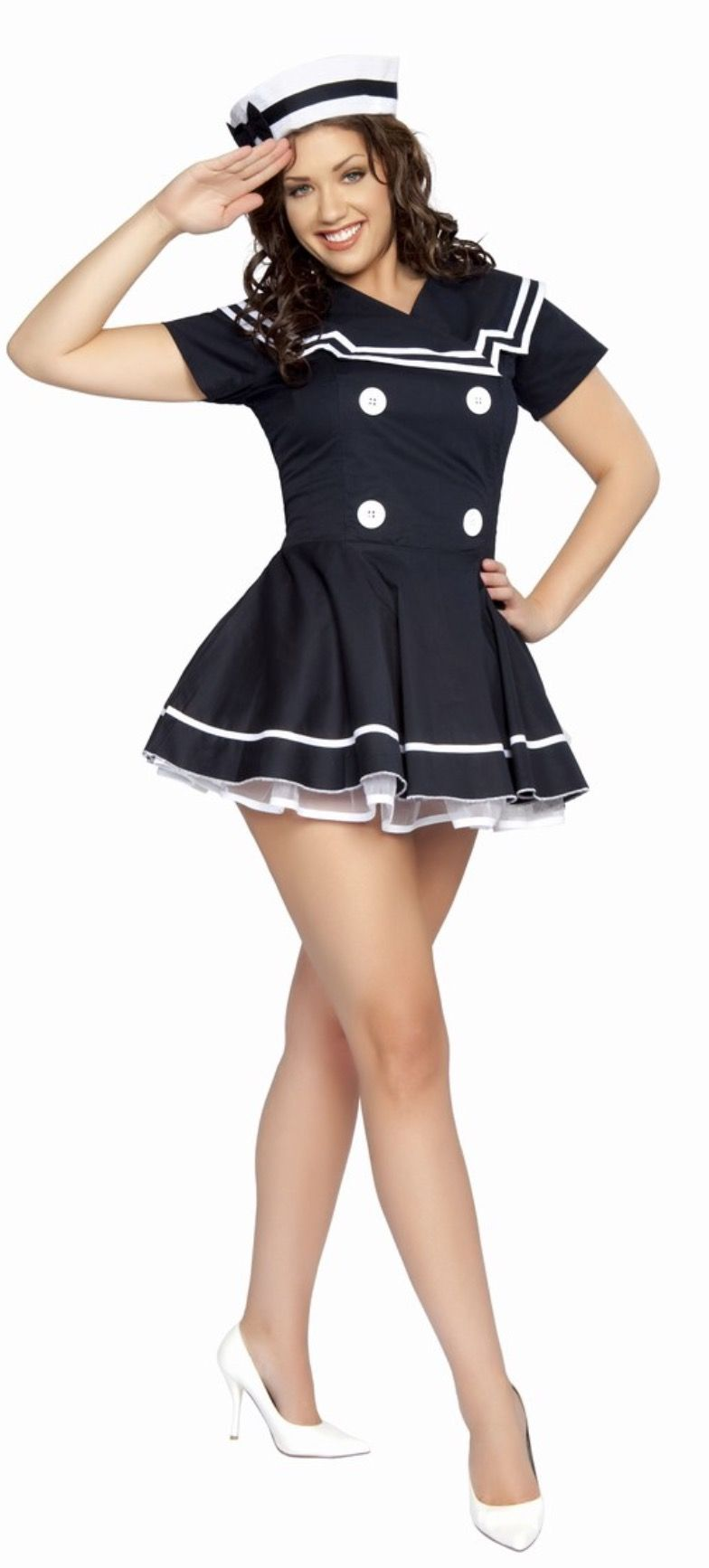 Pin By Mel26061976 On Pin Up Pinterest